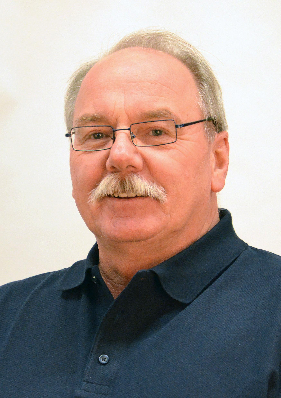 Karl Belschner