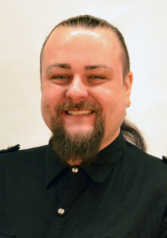 Patrick Hanselmann