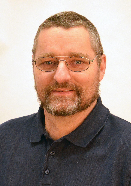 Roland Lober