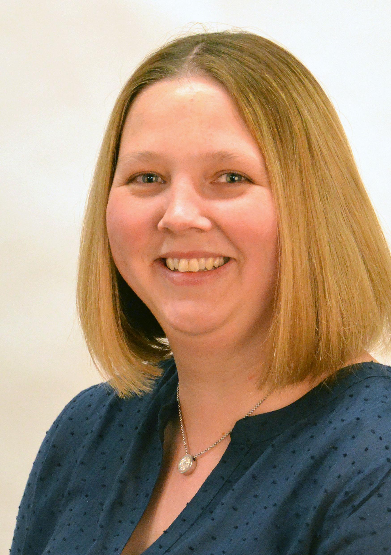 Sabrina Schenkel