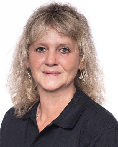Gaby Goodman